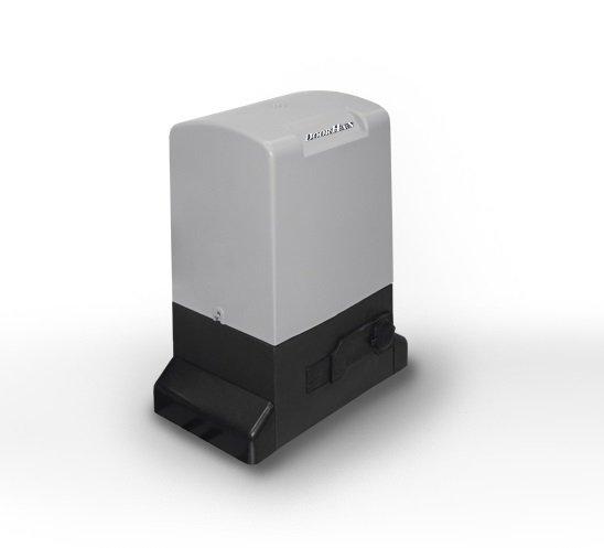Автоматика для ворот SLIDING-1300 / 2100
