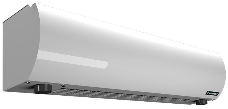 Тепловая завеса Тепломаш КЭВ-4П1152Е