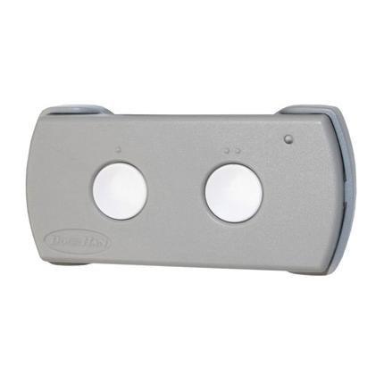 Кнопочная панель COMMAND433 радиоуправления (DOORHAN)