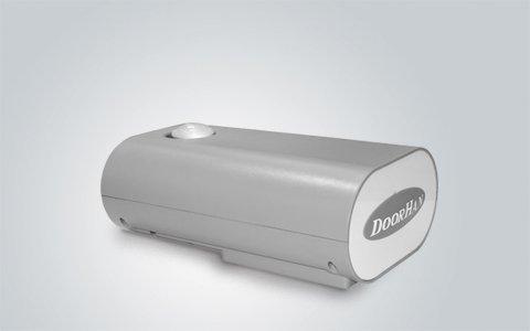 Автоматика для ворот SECTIONAL-750 / FAST-750 / 1000 / 1200