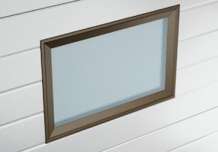 Окно для серии RSD02 1