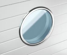 Окно для серии RSD02 4